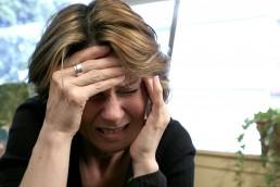 yoga versus migraine